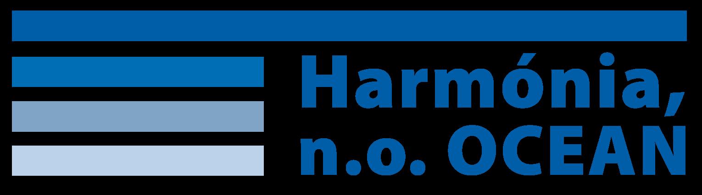 Harmónia, n.o. Oceán je zariadenie pre seniorov v Trnavskom kraji